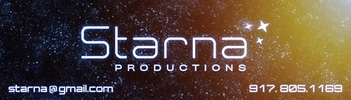 Starna Productions